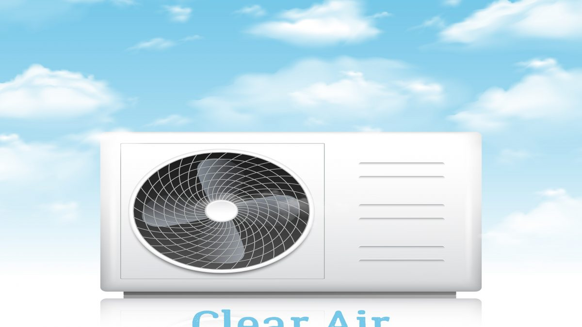 Indoor Air Quality & Mold Assessment Consultant in Lansdale